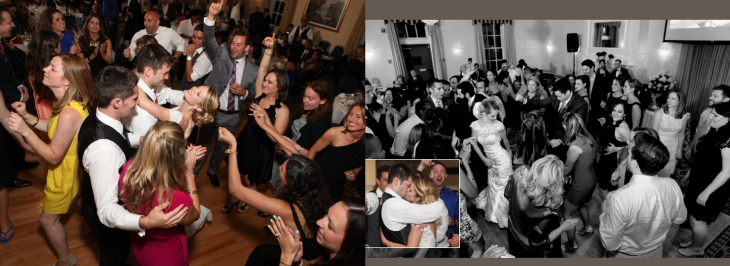 : FORT McNAIR OFF CLUB DC : Washington DC Wedding Photographer