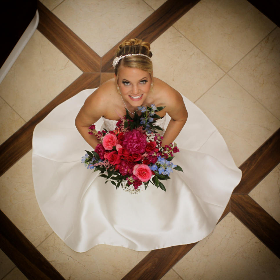: HOLLYWOOD MD : Washington DC Wedding Photographer